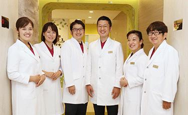 姫路市のかかりつけの歯科医院でありたい